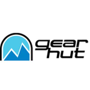 GearHut Logo