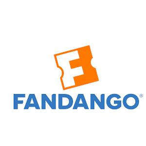 Fandango.com Logo