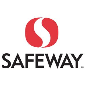 Safeway.com Logo
