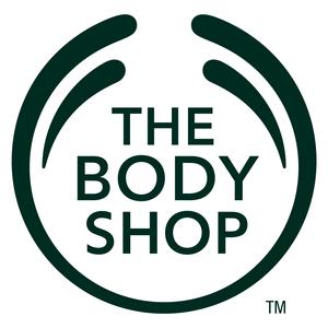 d93bda4ebe5 10 The Body Shop Coupons