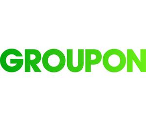 dcc954827526 Groupon Coupons