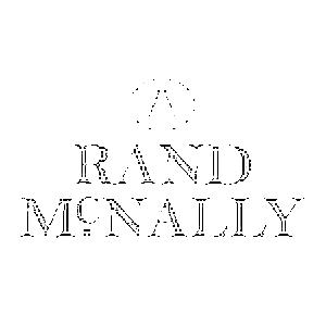 10 off randmcnally coupons promo codes deals randmcnally coupons promo codes fandeluxe Image collections
