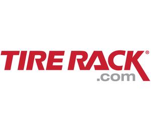 TireRack.com Logo