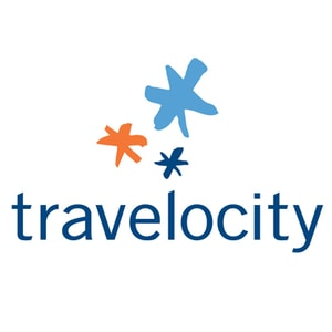 5acf016a6803 5% Off Travelocity Coupons