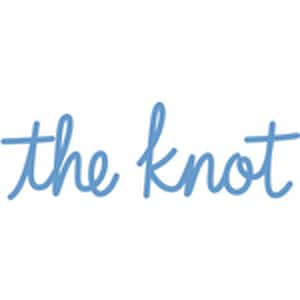 5 the knot coupons promo codes deals sales apr 2018 the knot coupons promo codes fandeluxe Image collections