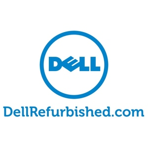 Dell financial services coupon xpbargains