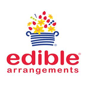 583715b6c11c Edible Arrangements Coupon Codes   Free Delivery