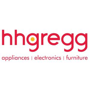 Hhgregg coupon codes