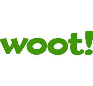 Shop T-Shirt Woot
