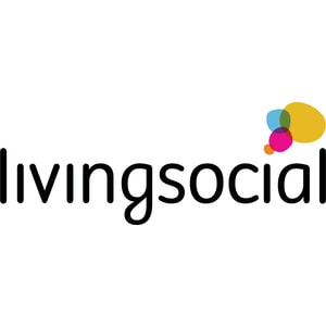 LivingSocial Coupons Promo Codes Deals