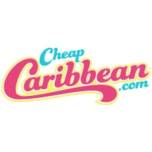 $300 Off Resorts In St. Kitts Departing From Newark, Nj