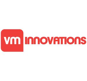 vminnovations.com Logo